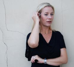 Signe Asmussen, soprano