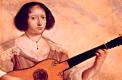 El Cancionero de Eldorado - un evento concertista de Via Artis Konsort